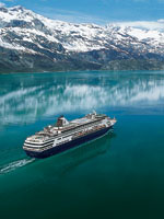 Enjoy Cruise Deals And Exclusive Bonuses Expedia