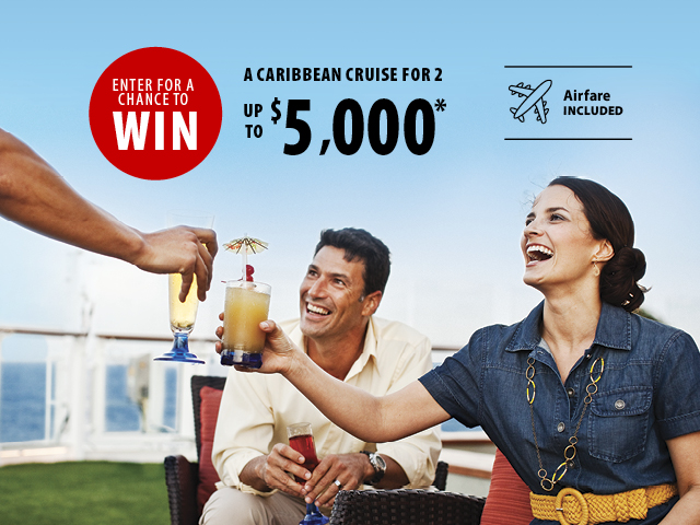 Expedia Cruiseshipcenters Your Cruise Vacation Specialists