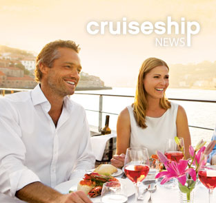 CruiseShipNews