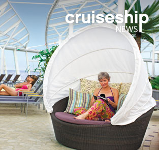 CruiseShipNews