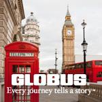 Globus Europe
