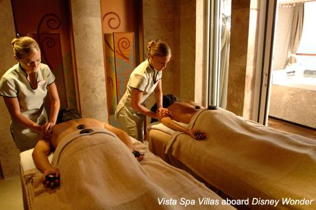 vingerende negerin sex massage salons