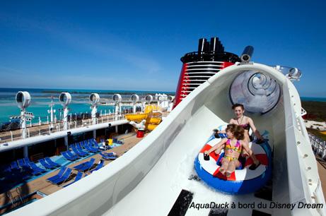 Expedia CruiseShipCenters | 8B-2211 Parkedale Ave, Brockville, ON K6V 6B2 | +1 613-345-0500