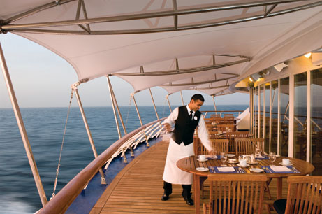 https://www.cruiseshipcenters.com/language/ss_dining_enCA.jpg