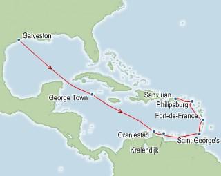 Georgetown Grand Cayman Islands Postal Code